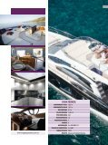 BARCOS - Sessa Marine - Page 7