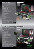 Truse scule HAUPA pentru electricieni - Sesto International SRL - Page 5