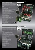 Truse scule HAUPA pentru electricieni - Sesto International SRL - Page 6