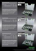 seturi de sertizare - Sesto International SRL - Page 5