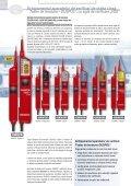 Testere, multimetre digitale şi aparate de siguranta - Page 2