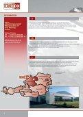 katalog catalogue - Seite 2