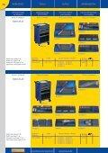WERKZEUGE HERRAMIENTAS OUTILS TOOLS www.heyco.de ... - Page 2