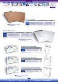Catálogo Embalaje - Set - Page 4