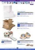 Catálogo Embalaje - Set - Page 5