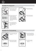 1058 AutoUltima Pro Laminator Manual.indd - Set - Page 2