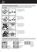 1058 AutoUltima Pro Laminator Manual.indd - Set - Page 4