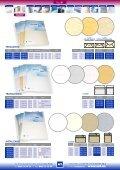 Catálogo Soluciones Digitales - Set - Page 3