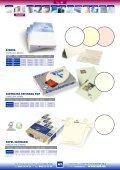 Catálogo Soluciones Digitales - Set - Page 7