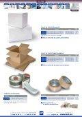 Catàleg Embalatge - Set - Page 5