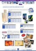 Catálogo Plastificados - Set - Page 6