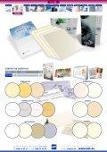 Catálogo Soluciones Digitales - Set - Page 5