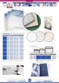 Catálogo Soluciones Digitales - Set - Page 6