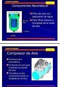 Neumática Básica - Page 4