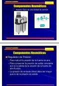 Neumática Básica - Page 6