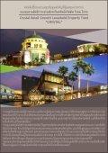 IPO Focus : CRYSTAL มิ.ย. 56 - Page 2