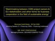 Working session 3.1_.. - SETatWork - Sustainable Energy ...