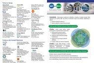 cplpress - SETatWork - Sustainable Energy Technology at Work