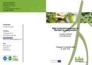 T I O N - SETatWork - Sustainable Energy Technology at Work