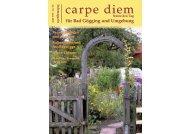 Limes-Therme - carpe diem magazine
