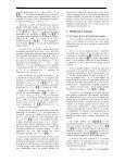 Tolérance aux pannes dans les graphes distants et circulants - Page 2