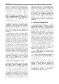 temporelles - Page 2
