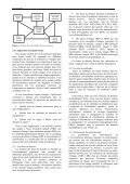 temporelles - Page 3