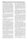 temporelles - Page 4