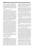 temporelles - Page 5