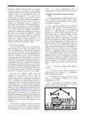 temporelles - Page 6