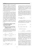 Dimensionnement des Réseaux UMTS Basés sur la Technique ... - Page 2