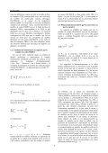 Dimensionnement des Réseaux UMTS Basés sur la Technique ... - Page 3
