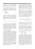 Dimensionnement des Réseaux UMTS Basés sur la Technique ... - Page 4