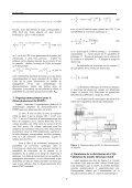 Dimensionnement des Réseaux UMTS Basés sur la Technique ... - Page 6