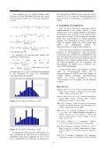Dimensionnement des Réseaux UMTS Basés sur la Technique ... - Page 7