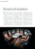 2/12 svenska utgåvan - Setra - Page 6