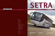 Number 47 | Issue 1/11 - Setra