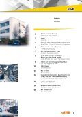 Linear Technology - setron - Page 3