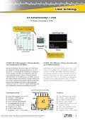 Linear Technology - setron - Page 7