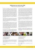 Edition 12 . November 2008 - setron - Page 3