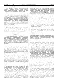 Umowa w sprawie handlu niektórymi wyrobami ... - granica.gov.pl - Page 2