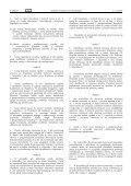 Umowa w sprawie handlu niektórymi wyrobami ... - granica.gov.pl - Page 3