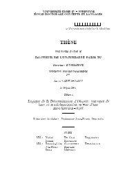 Téléchargement au format .pdf