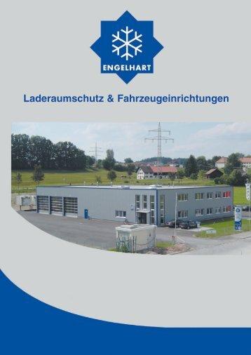 Prospekt Laderaumschutz & Fahrzeugeinrichtungen_v02.pdf