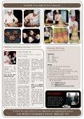 BARKER'S nEwSlEttER - Barkersfruit.biz - Page 2