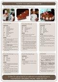 BARKER'S nEwSlEttER - Barkersfruit.biz - Page 7