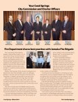 Beautifying our City - City of Coral Springs - Page 2