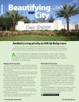 Beautifying our City - City of Coral Springs - Page 4