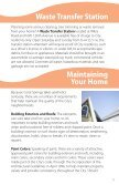 Homeowner's Code Manual - City of Coral Springs - Page 5