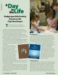 A Day In The Life - City of Coral Springs - Page 4